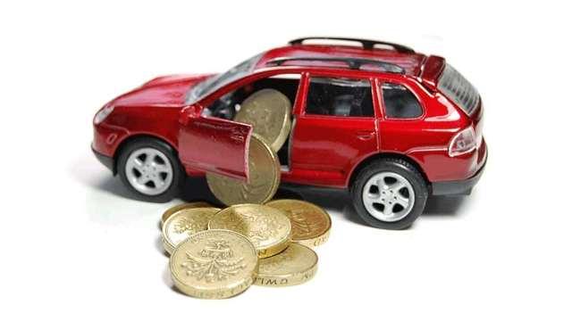 Транспортный налог в 2020-2021: изменения, поправки, новый принцип и ставки