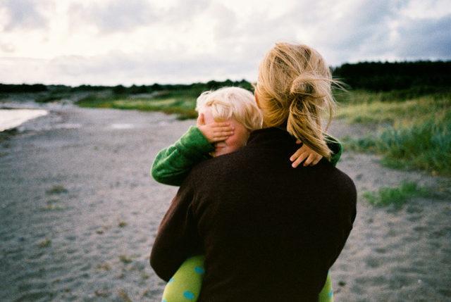 Жилье для матерей-одиночек в 2020 году - способы получения