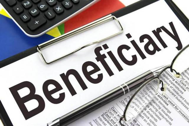 Бенефициар (beneficiary) в страховании - кто это, его права и обязанности