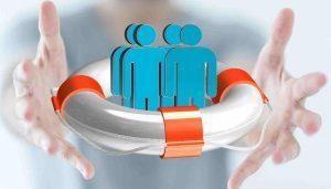 Налогообложение страховых компаний - особенности, порядок, правила, закон