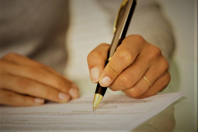 Доверенность на управление автомобилем - когда нужна, оформление и документы