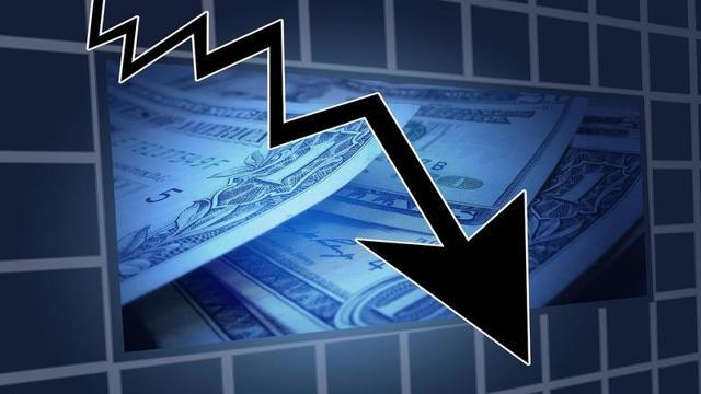 Кредитный риск - что это, его причины, виды и методы