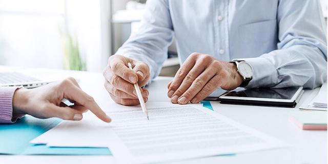 Какие документы нужны для получения льготы по транспортному налогу?
