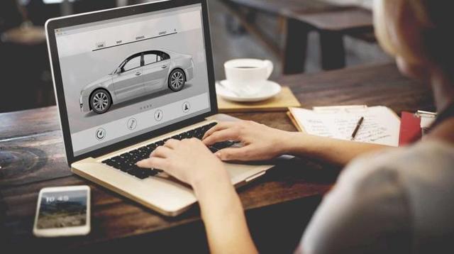 Переоформление и смена собственника автомобиля без замены номеров в 2020
