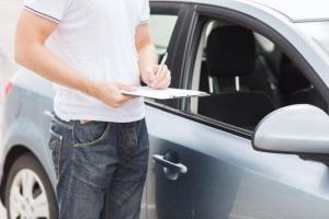 Замена ПТС при смене фамилии - порядок, правила, сроки, документы
