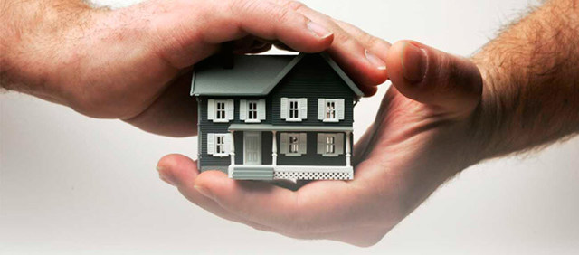 Договор титульного страхования - как оформить, типовые условия, срок действия