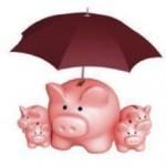 Как устроена система страхования вкладов в Европе - Франции, Германии, Англии