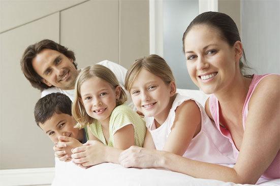Снижение ставки по ипотеке до 6% и льготы: кому положено и какие требования к ипотеке?