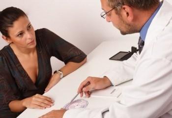 Замена лечащего врача в поликлинике: порядок, правила, документы
