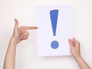 Как досрочно погасить ипотеку - график, условия, частичное и полное