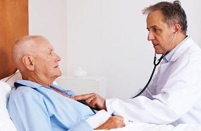 Порядок профилактики и диспансеризации больных туберкулезом
