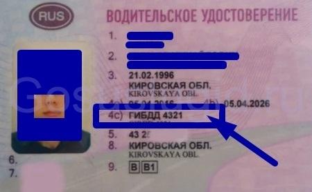 Замена водительского удостоверения через Госуслуги: порядок, правила, пошаговая инструкция по замене прав