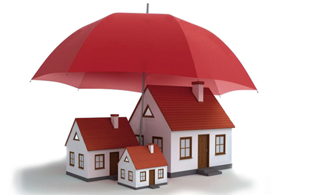 Ответственность по договору имущественного страхования - виды и формы
