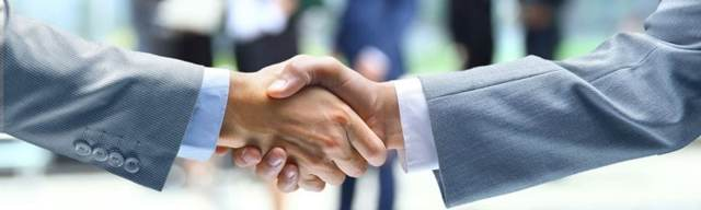 Страховой брокер - кто это, какие услуги предоставляет и на каких условиях