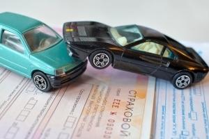 Справка о ДТП по форме №154 для страховой компании - бланк и образец