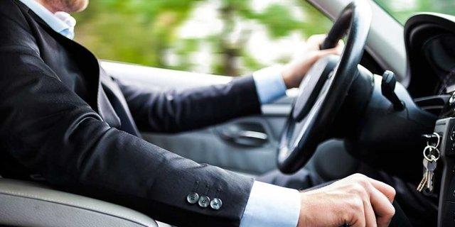 Восстановление ПТС на автомобиль - что делать при утере, документы и стоимость