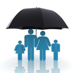 Страхование от несчастных случаев и болезней: цели, виды, программы и стоимость