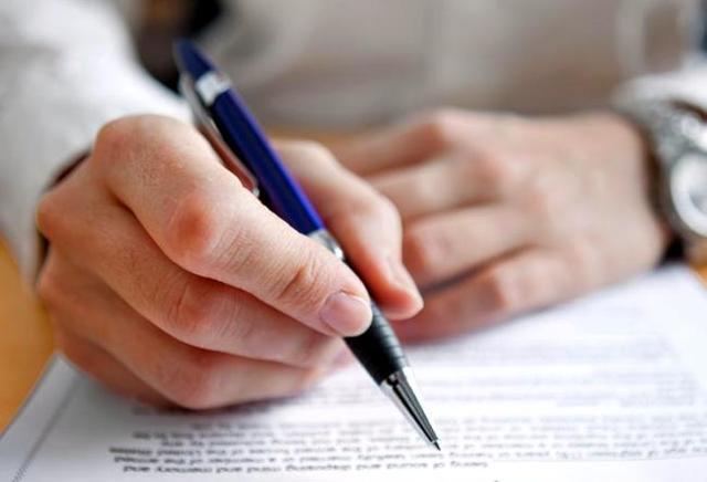 Погашение застрахованного кредита умершего: порядок, правила, документы
