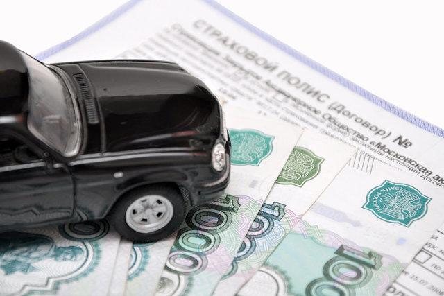 Страховой случай по КАСКО — при ДТП и без, действия и документы