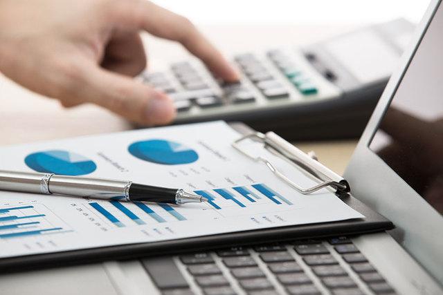 Страховой фонд - что это, его виды и формы, задачи фонда и его структура