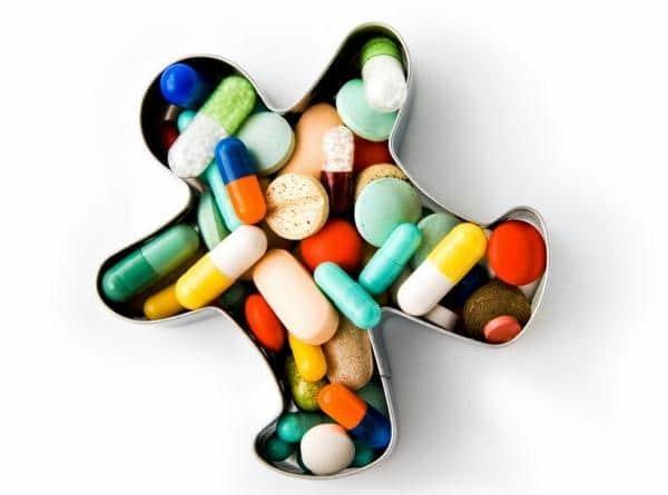 Бесплатные лекарства для детей - как их получить и перечень препаратов
