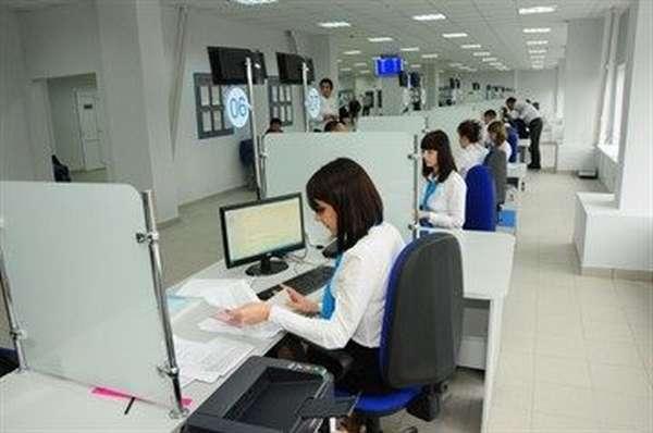 Как поменять страховую компанию по ОМС: правила, порядок, документы, заявление