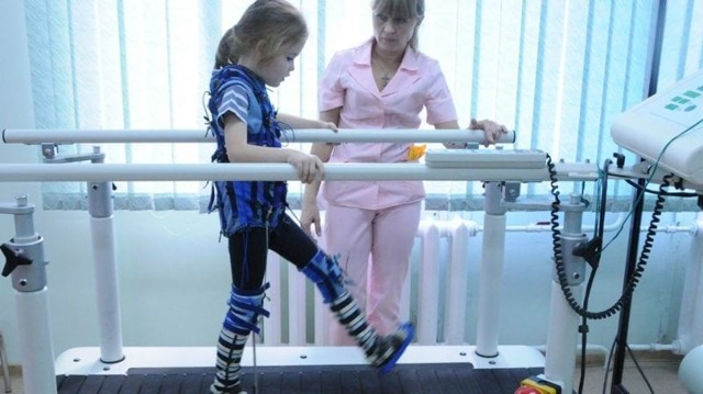 Матерински капитал на адаптацию детей-инвалидов - как потратить, правила, документы