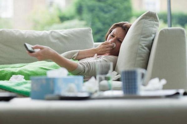 Оплата больничного в выходные и праздничные дни - порядок, правила, особенности