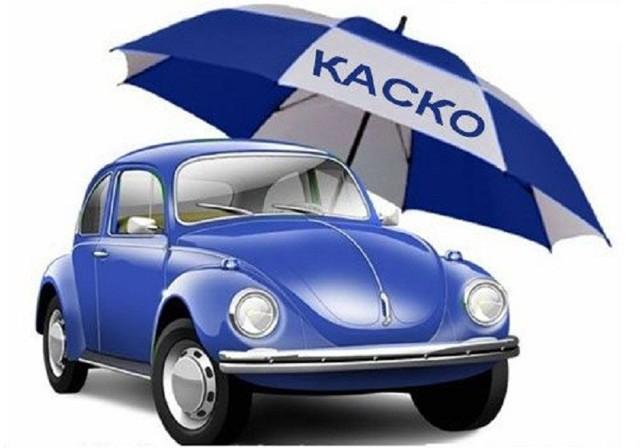 Что такое КАСКО: особенности, плюсы и минусы страхования по КАСКО