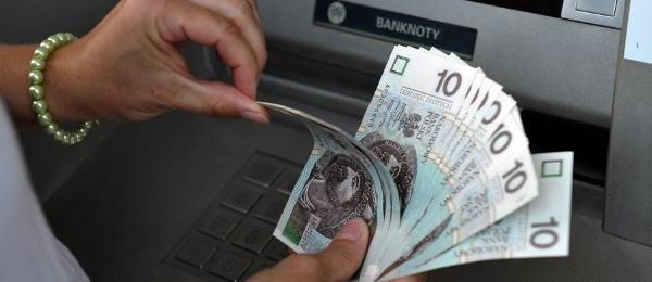 Субсидии для пенсионеров по оплате коммунальных услуг ЖКХ и жилого помещения