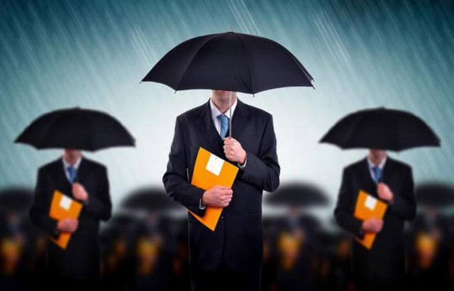 Сострахователь (co-insured) - кто это и что значит, права и обязанности