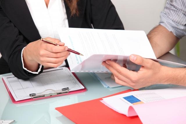 Корпоративное ДМС для сотрудников юридических лиц: стоимость программ и условия страхования