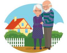 Положены ли льготы по земельному налогу для пенсионеров в 2020 году