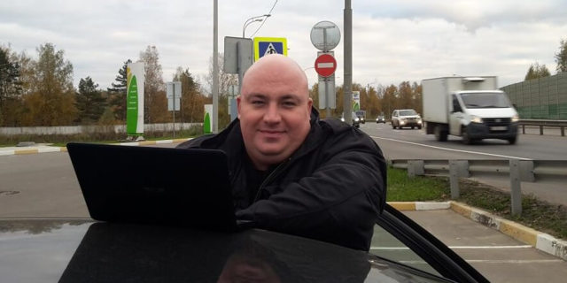 Проверка юридической чистоты авто перед покупкой: по госномеру, vin-коду, онлайн