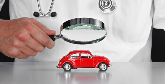Первый автомобиль для водителя-новичка: что выбрать, советы и рекомендации