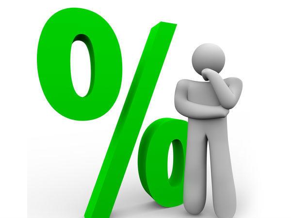 Как получить страховую выплату по вкладам в валюте и процентам по ним?