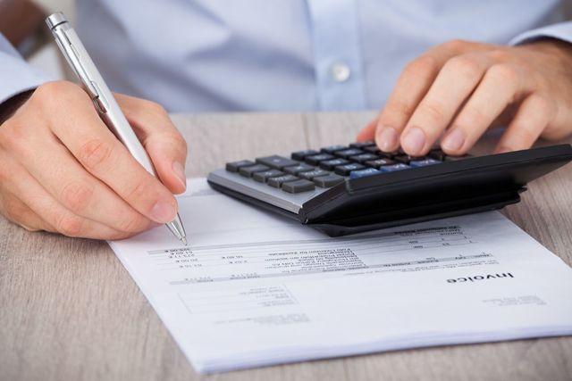 Расчетный пенсионный капитал - где он применяется, его формула