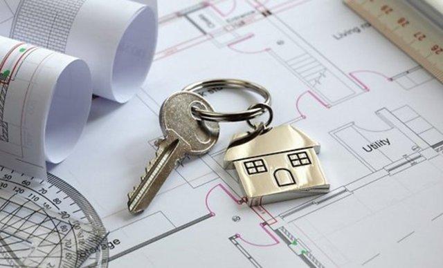 Ипотека на квартиру или апартаменты: условия, требования, документы, проценты