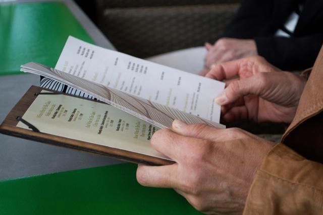 Добровольное страхование ИП в ФСС - особенности, покрываемые риски, стоимость