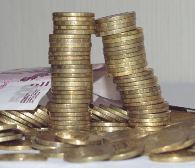 Что будет и прогорит ли вклад при банкротстве банка?
