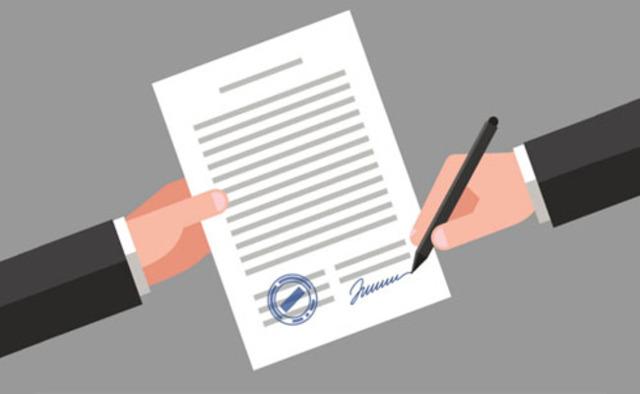 Договор перестрахования - понятие, условия, порядок заключения и исполнения