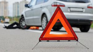 Просроченная страховка ОСАГО: какой штраф, можно ли ездить с просроченной страховкой