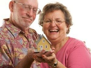 Что такое ипотечные кредитные институты и в чем их особенности