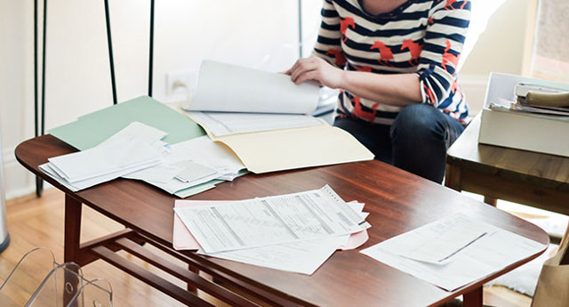 Что входит в полис ДМС: типовой перечень услуг по договору