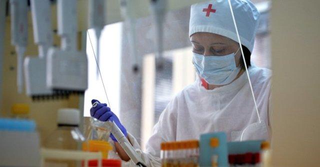 Система здравоохранения России: состояние, проблемы и пути их решения