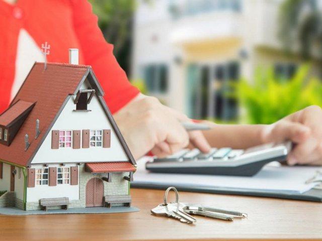 Как оформить и расторгнуть договор страхования ипотеки?