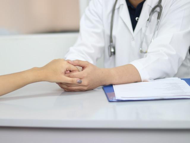 ДМС страхование от клеща: стоимость и условия страхования от клещевого энцефалита