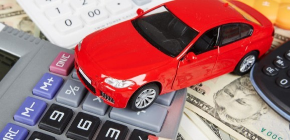 Какие сроки уплаты транспортного налога для частных лиц в 2020 году