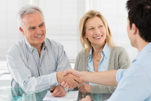 Страхование пенсии (retirement pension insurance) - что это, виды, формы, особенности