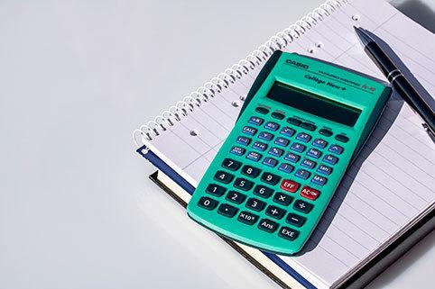 Выплата детских пособий ФСС - порядок, правила, сроки, документы